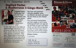 dinner-one