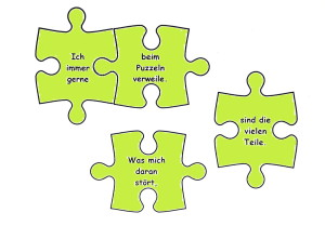 puzzle - Kopie